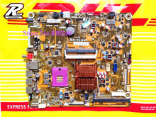 537320-001 For HP Touchsmart 600 Motherboard IPP7A-M5 REV:1.02 System Mainboard On Sale