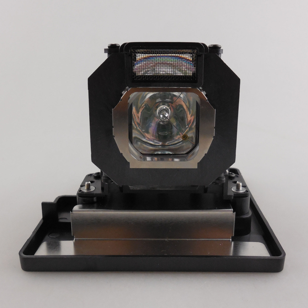 Replacement Projector Lamp ET-LAE1000 for PANASONIC PT-AE1000 / PT-AE1000U / PT-AE2000 / PT-AE3000 / TH-AE1000 / TH-AE3000 et laf100 et lap770 et laf100a high quality projector lamp for panasonic pt fw100nt pt fw300 pt fw300nt pt fw430 pt fx400