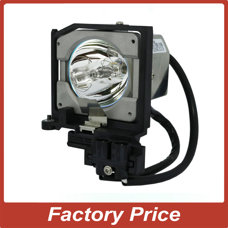 Compatible Bulb  78-6969-9880-2 projector lamp for DMS-800 DMS-810 DMS-815 DMS-865 DMS-878 S800  ect.