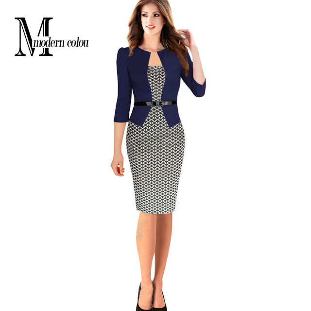 Formal Dresses for Women Clothing Clothes