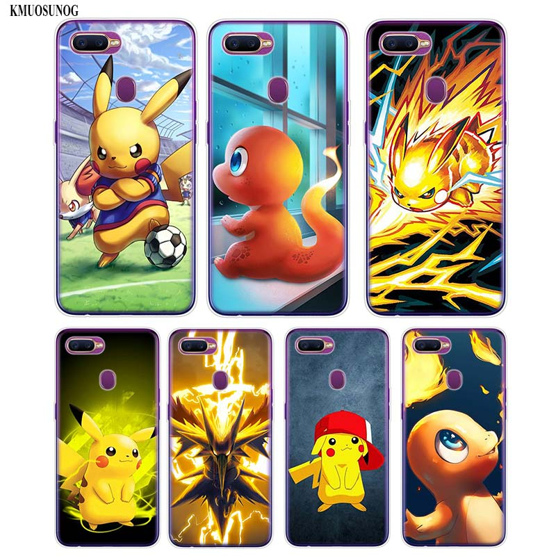 transparent-soft-silicone-phone-case-font-b-pokemons-b-font-pikachu-printing-for-oppo-f5-f7-a5-realme-2-a7-r9s-r15-r17-cover