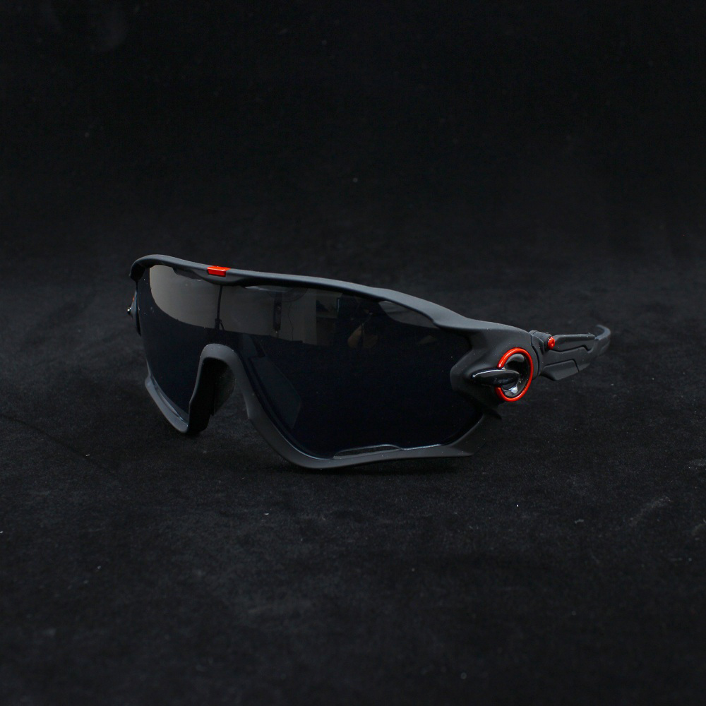Sport cycling glasses 2019 men&women 12 color road bike sunglasses gafas mtb running riding eyewear bicycle goggles fietsbril(China)