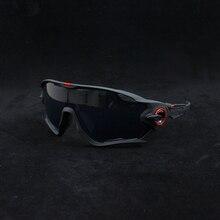5bf9a9a9ea Sport cycling glasses 2019 men&women 12 color road bike sunglasses gafas  mtb running riding eyewear bicycle
