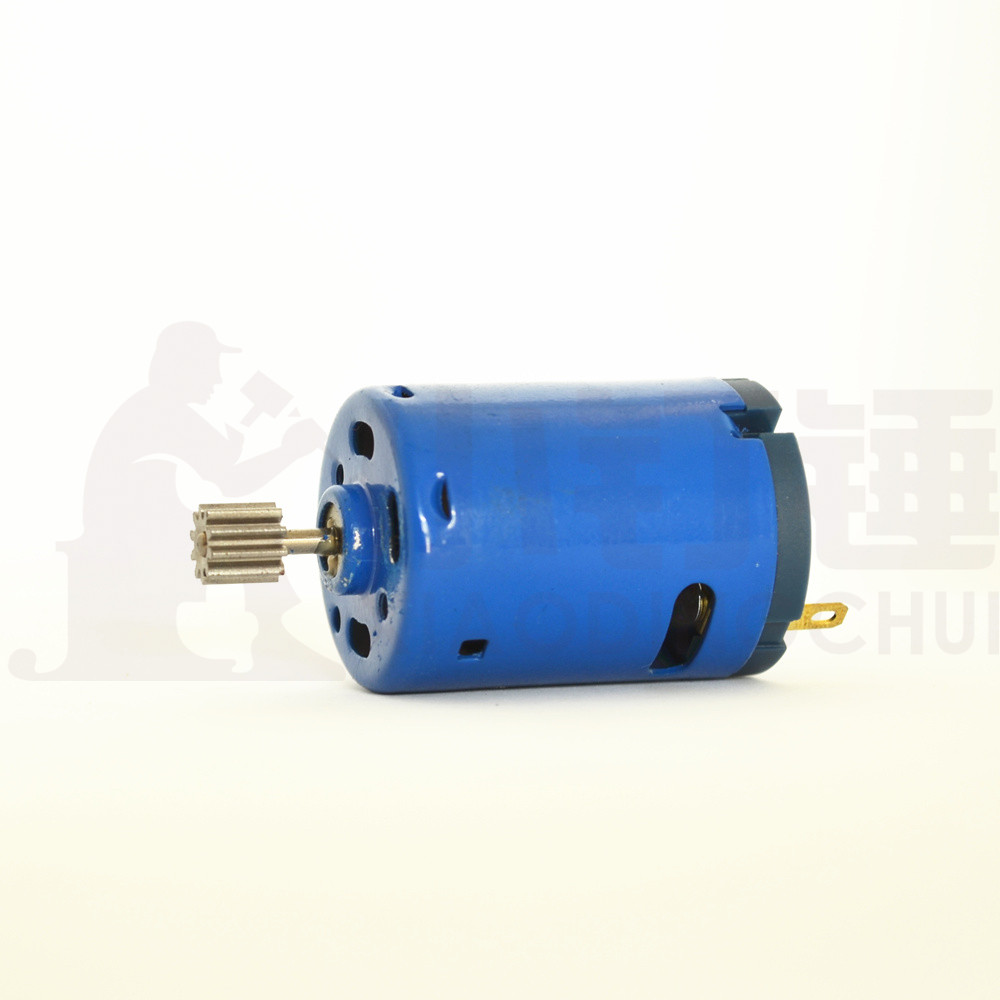 Henglong 116 Rc Tank Spare Parts No Blue High Speed Motor For Circuit Driving Gearbox In Accessories From Toys Hobbies On Alibaba Group
