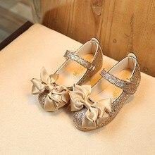 Детские сандалии; модная обувь для девочек; коллекция года; летние сандалии; обувь принцессы для девочек; детская обувь; защищающие вечерние туфли для детей; для девочек;# P6