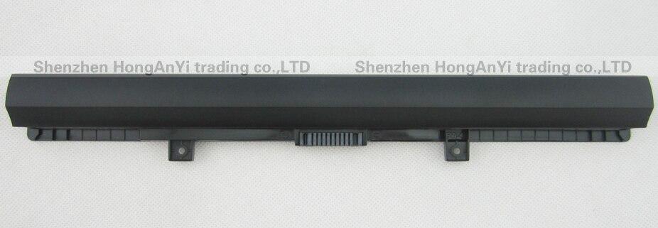 PA5185-1