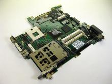 For Lenovo IMB thinkpad T61 laptop Motherboard/mainboard FRU: 42W7869 14.1″ with integrated graphics card 100% tested Fully