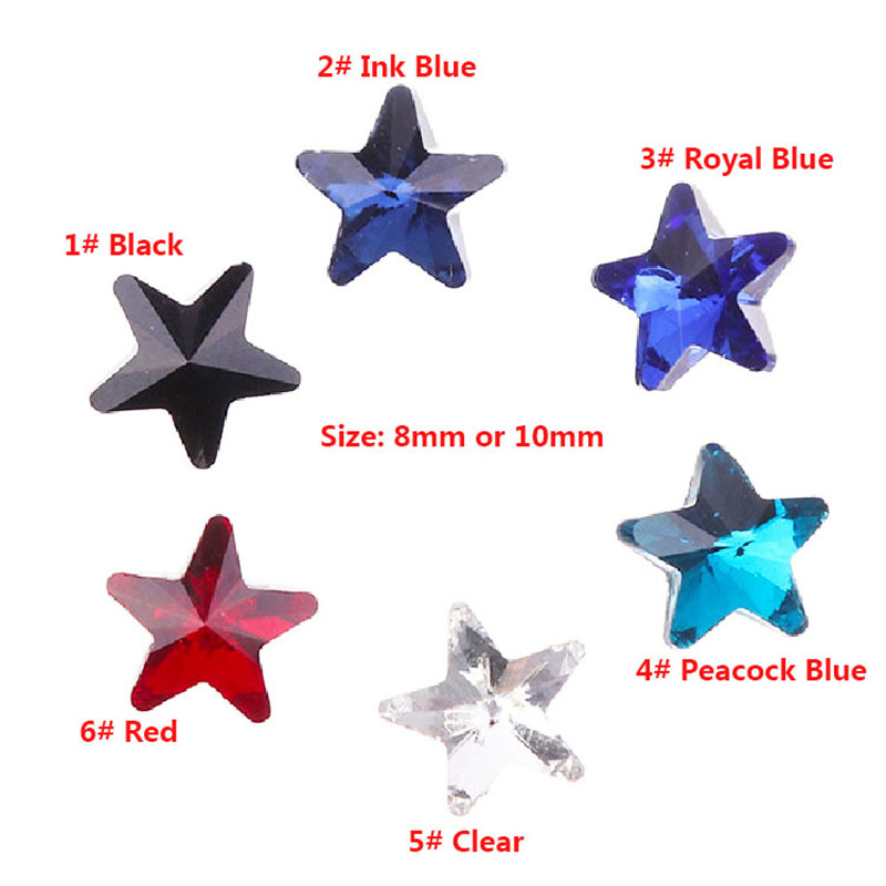 star 1 (2)