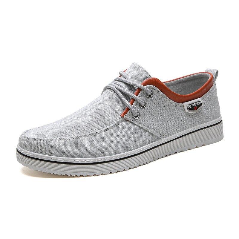 gray 999