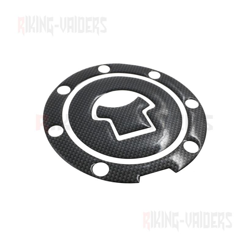 Эпоксидная наклейка топливный бак крышка крышки наклейка для Honda CB1000 CB1000R CB1100SF X11 CB1300 CBF500 CBF600 CBF1000 CB-1 VFR800