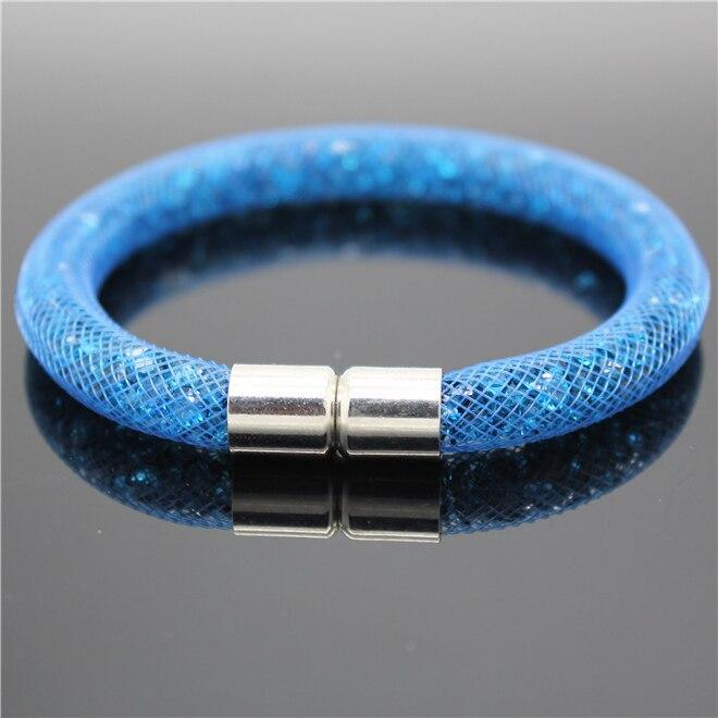 bracelet women-14