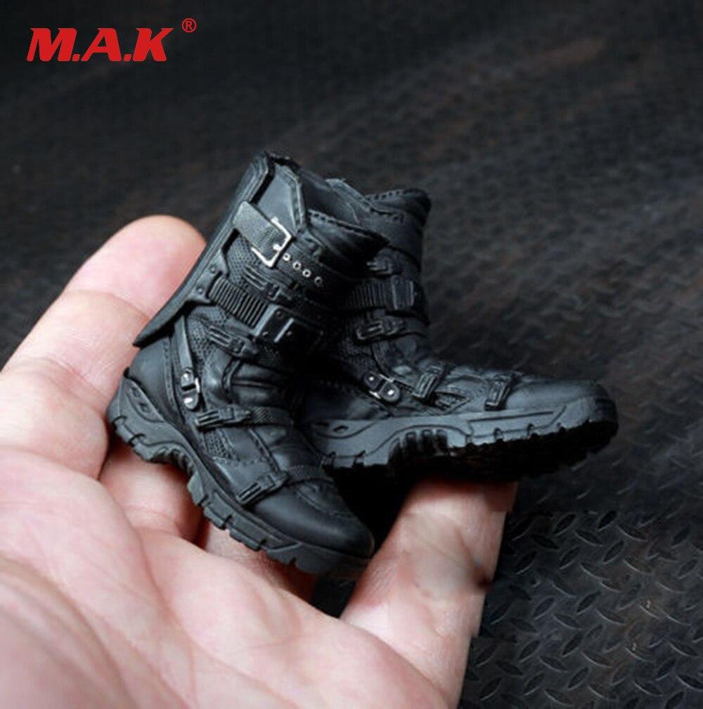 1 6 Military Scale Action Figures Doll Set Super Flexible 12action Sepatu Sneakers Pria Bbr378 16 Skala Tentara Tempur Mainan Falcon Dengan Bersama Untuk 12