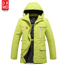 women winter waterproof hiking outdoor suit jacket women snowboard jacket ski suit women snow jackets S M L XL free shipping