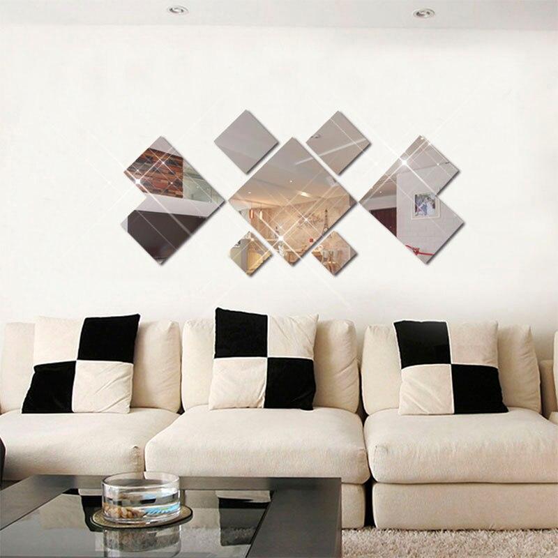 Fantastic Ative Bathroom Wall Tile Frieze - Home Design Ideas and ...