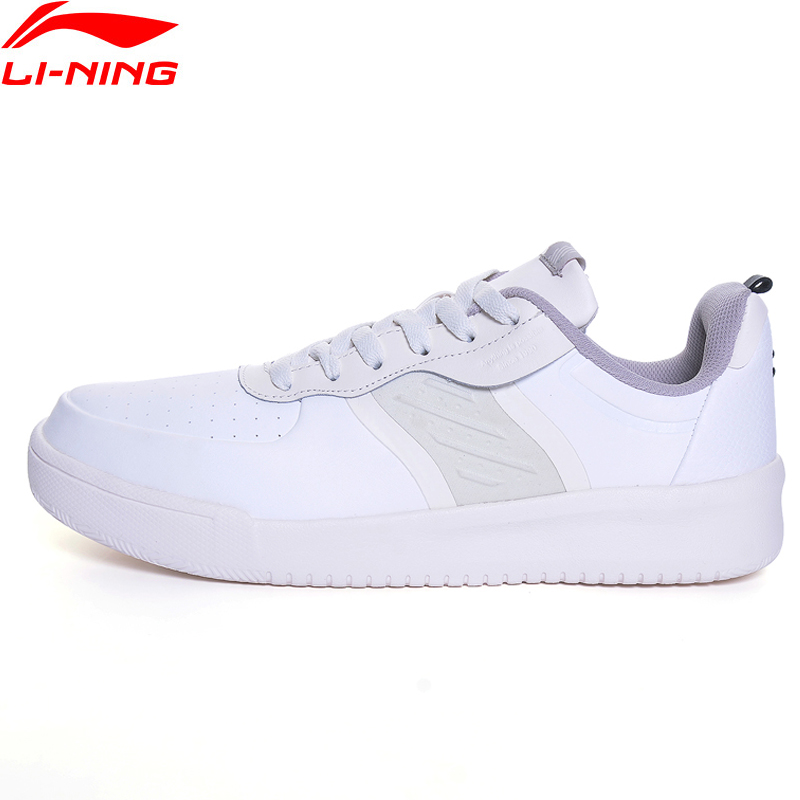 Li-Ning Men CRT PLUS2.0 Walking Sport Shoes LiNing Sports Life Light Fitness Sneakers EVA Comfort Sport Shoes GLKM067 YXB102 li ning brand men walking shoes lining heather sports life breathable sneakers light comfort sports lining shoes agcm041
