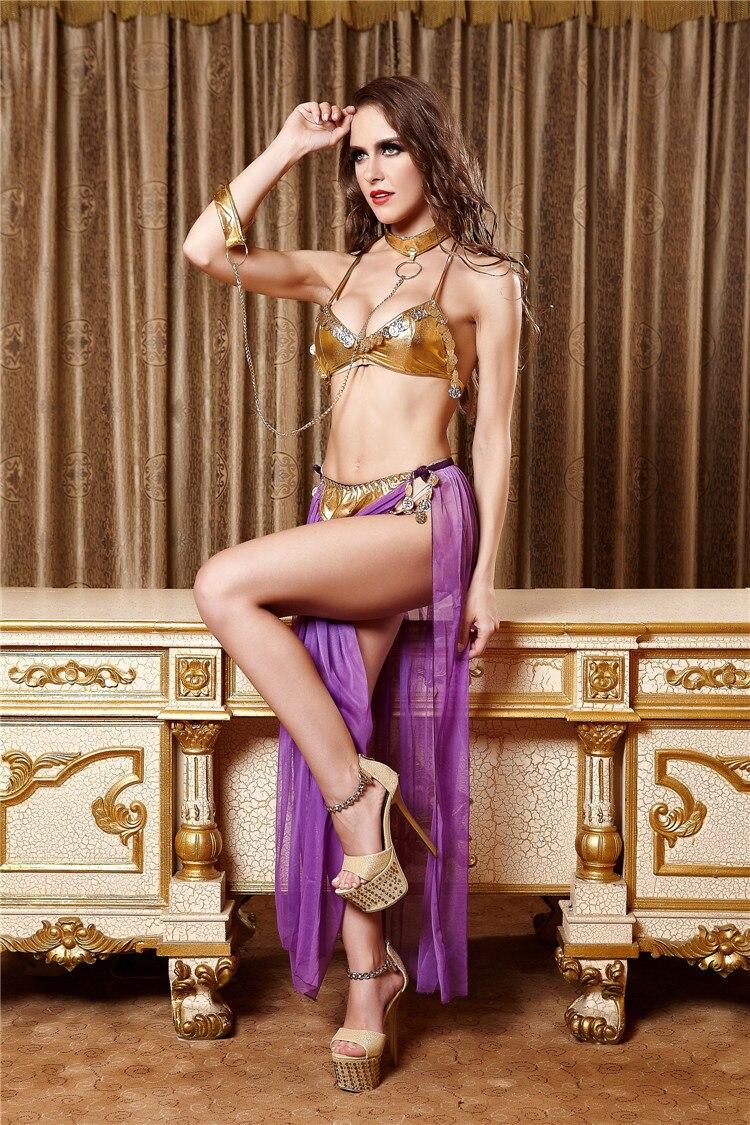 Hd sexy women in night club high