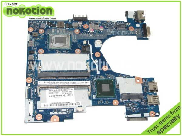 laptop motherboard for acer c7 chromebook c710 la-8943p NBSH711001 intel 847 gma hd ddr3 ccdcam ec ip2541w m jpeg image compression wireless wired ip camerawireless wired ip camera