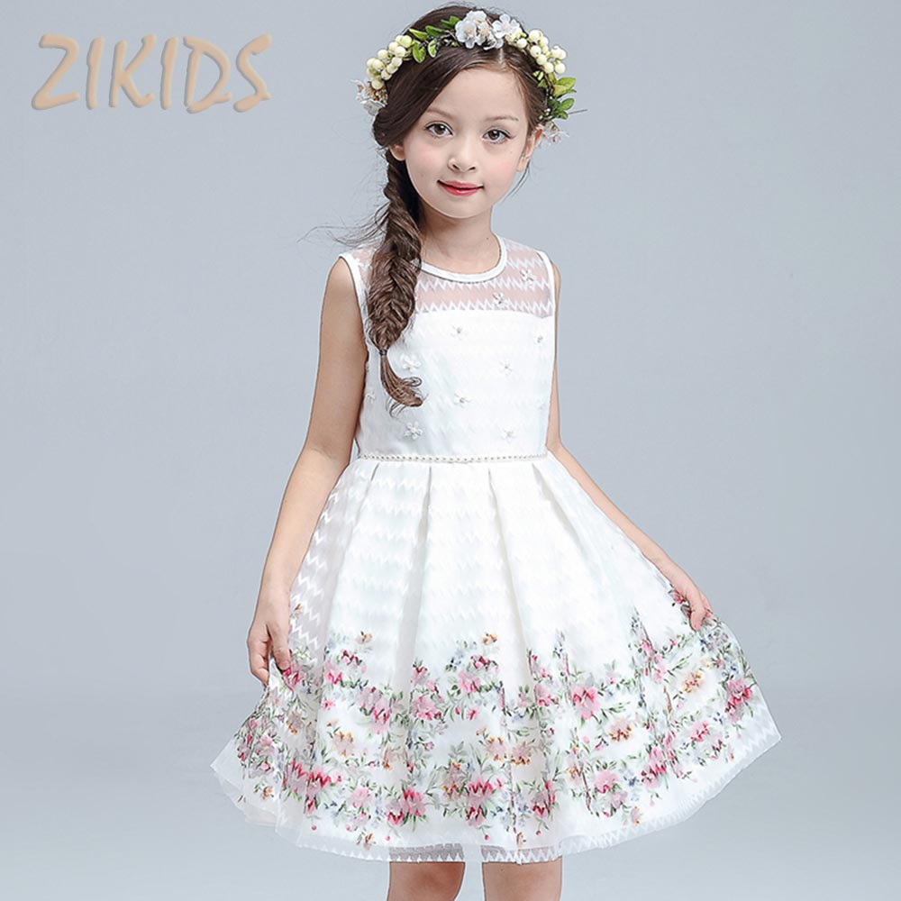 Подробнее о Flower Girl Dresses White for Wedding Party Princess Costumes Christmas Tulle Dress Girls Children Clothes Fashion 2017 Sale 2016 baby girl christmas costumes flower collar princess dress evening party kids dresses for girls children clothes age 2 10
