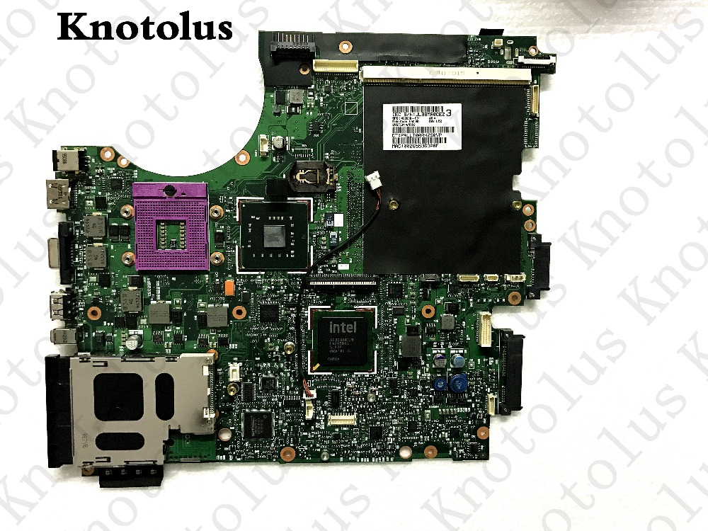 493980-001 for hp elitebook 8730p 8730w laptop motherboard ddr2 pm45 Free Shipping 100% test ok 574680 001 1gb system board fit hp pavilion dv7 3089nr dv7 3000 series notebook pc motherboard 100% working