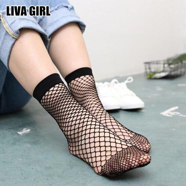 sexy-girls-in-socks