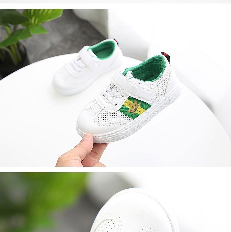 Sneakers-for-children-1_08