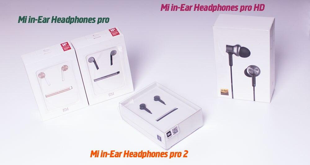 in-ear-headphones-pro