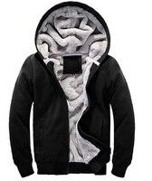Free Shipping Hot Selling Design Men S Sweatshirt Hoodies Fashion Cotton Outdoorwear Men S Sports Coat