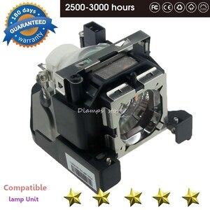 Image 2 - ET LAT100 Repacement projector lamp module for PANASONIC PT TW230 PT TW230E PT TW230U PT TW231R/PT TW231RE/PT TW231RU/PT TW230EA