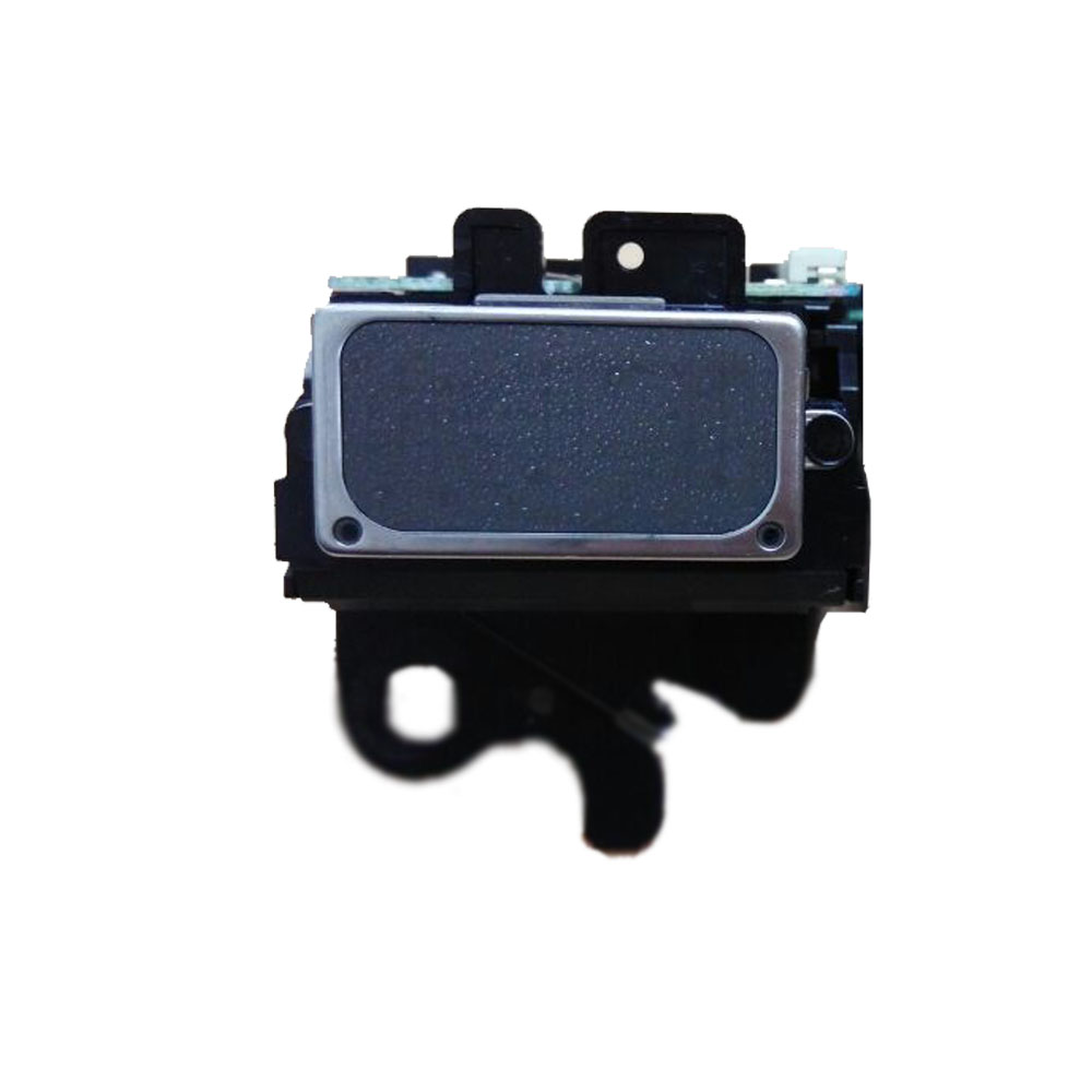 F055090 Solvent Print head Printhead For Epson 1520 1520K 3000 800 800N PRO 5000 7000 7500 9500 9000 Printer brand new for epson original dx4 printhead for roland fj740 540 solvent print head get 2pcs dx4 small damper as gift