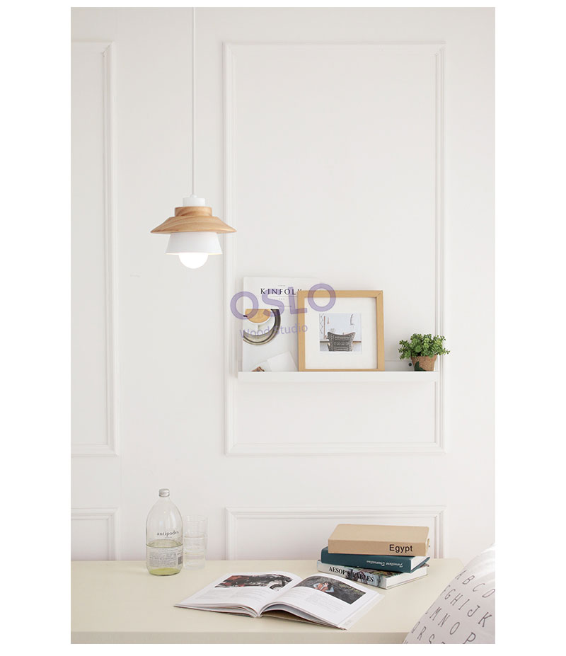 wood-simple-pendant-lamp_03