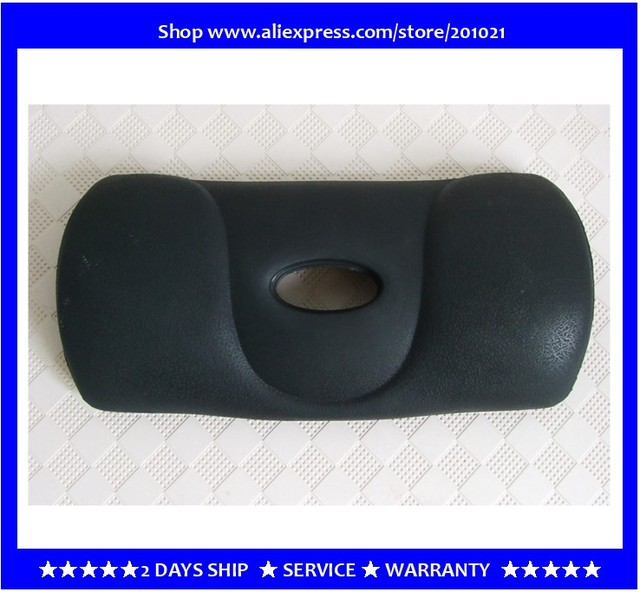 K 251 Spa headrest Pillow free shipping-in Spa Tubs from Home ...