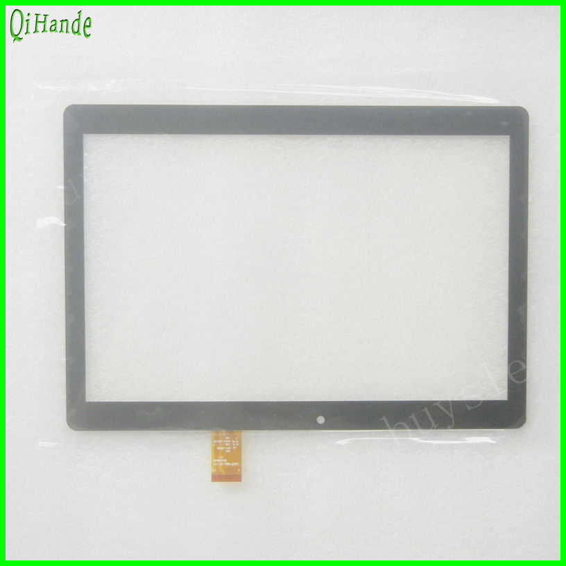 10.1'' New Tablets Touch For  DIGMA PLANE 1504B 4G PS1077PL Tablet Pc Touch Screen Panel Digitizer Glass Sensor