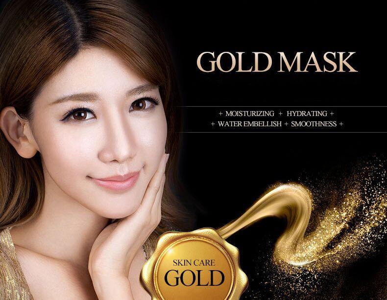 HTB1wW6ma6vuK1Rjy0Faq6x2aVXak - 24K Gold Collagen Face Mask Crystal Gold Collagen Facial Masks