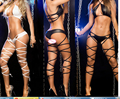 1pcs Sexy Lingerie Sexy Costumes Lingerie Erotic Underwear Slips Transparent Lace Sexy Dress Sleepwear Dessous SY133