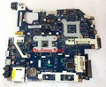 MBBYJ02001 for Acer Aspire 5750 5750G Motherboard P5WE0 LA-6901P 100% fully tested