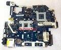 P5WE0 LA-6901P MBBYJ02001 для Acer Aspire 5750 5750G Материнская Плата 100% полно испытанное