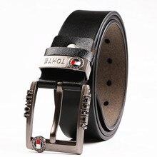 2016 Gg Brand Mens Belt Luxury Genuine Leather feragamo Belt Designer Belts Men High Quality Waistband F Belt For Men/Women