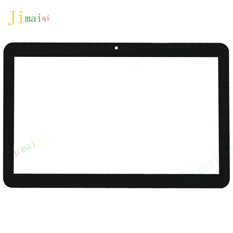 """New 10.1/"""" inch YLD-CEGA566-FPC-A0 Touchscreen Panel For tablet"""