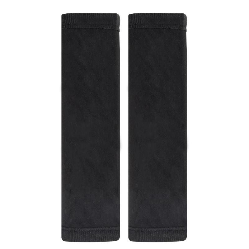 2pcs Baby Pram Stroller Handle Bar EVA Accessories Protective Grip Case Cover