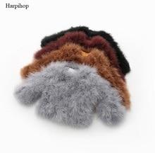 Sale coat fur New