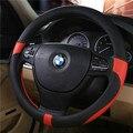 3D Sport Car Steering Wheels Covers,Steering Wheel Hubs,Car Styling,Steering-wheel For Q7 Q5 Honda Ford CRV All Car Sedan