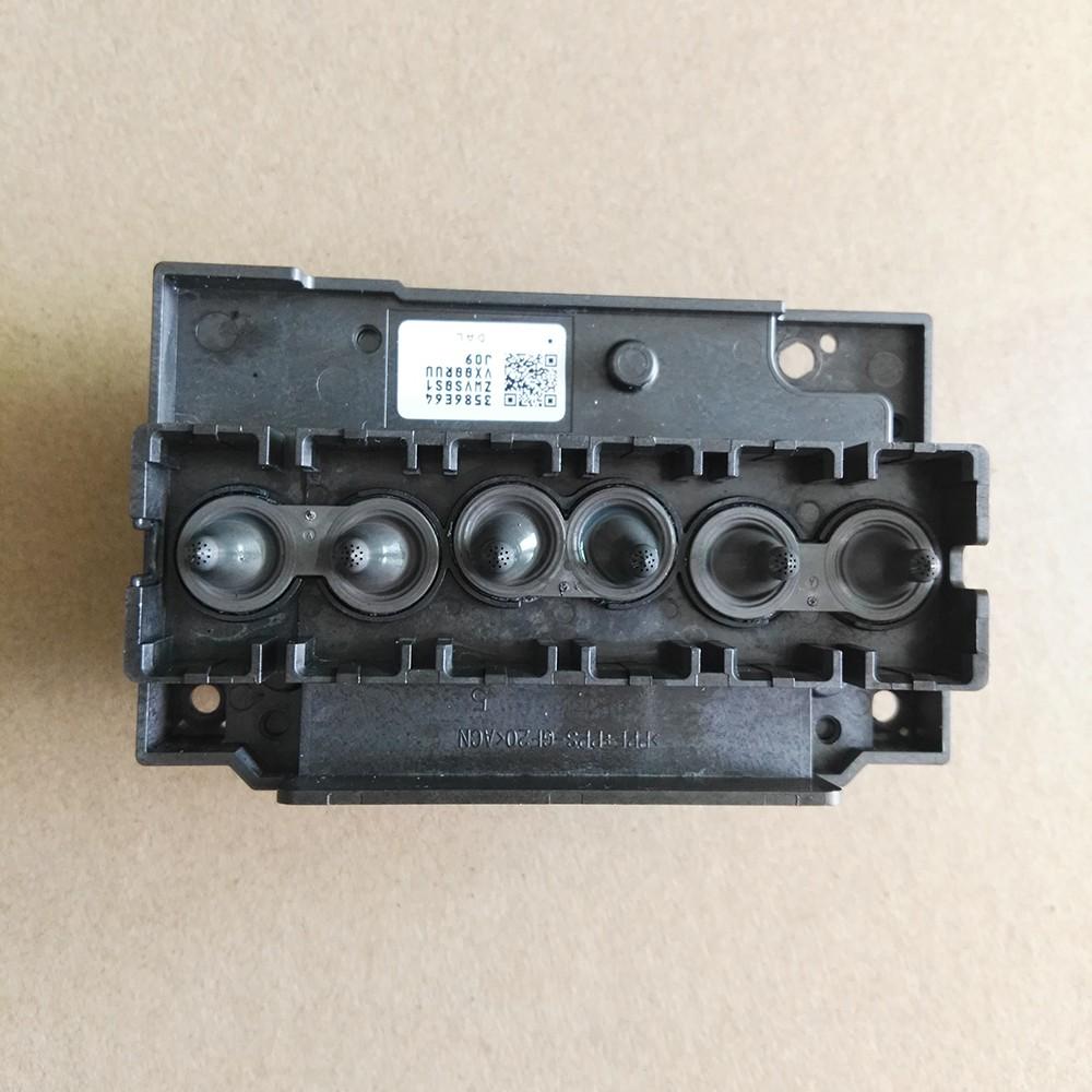 epson-1390-1400-1500-L1800-R270-print-head-1