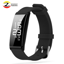 X9 Smart Bracelet Heart Rate Smart Band Blood Pressure Monitor Smart Wristband Fitness Tracker Smartband For IOS Android PK mi2