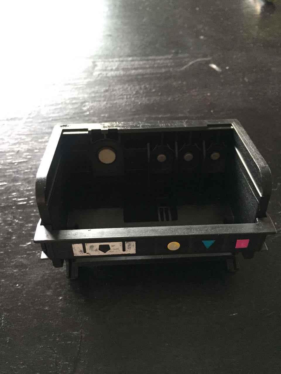 Cabezal de impresión reacondicionado de marca para cabezal de impresión HP 920 PhotoSmart Plus e-all-In-One B210d