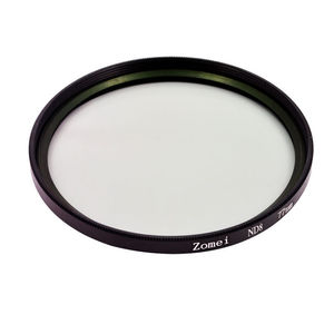 Image 3 - ZOMEI 52mm 55mm 58mm 62mm 67mm 72mm 77mm 82mm Neutral Density ND2 ND4 ND8 ND Filter for Canon Nikon Olympus Pentax Hoya Lens