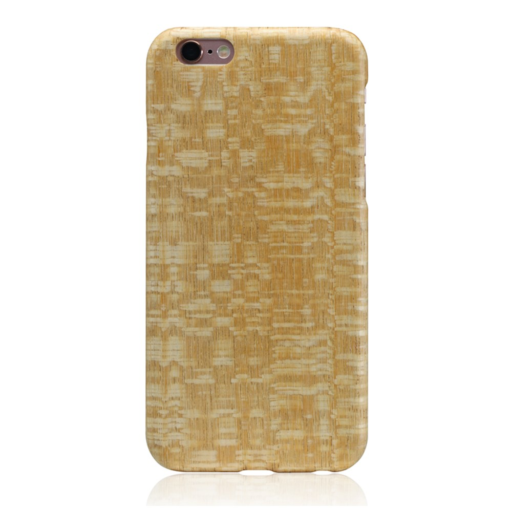 new style ff5dd 3a888 US $28.96 |For iPhone 6/ 6s / 6 plus / 6s Plus PITAKA wood case Ultra Slim  thin Eco Lace Wood Case cover with free screen protector on Aliexpress.com  ...