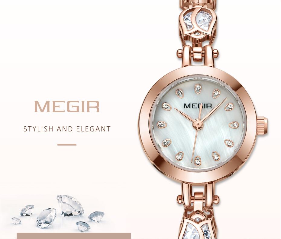 women bracelet watch (3)