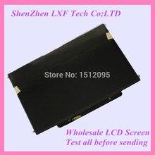 13.3 Daffichage à CRISTAUX LIQUIDES Écran LED LP133WX3 N133IGE L41 LTN133AT09 B133EW04 V.2 V.3 B133EW07 V.0 V.1 N133I6 pour Macbook A1342 A1278