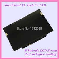 "13,3 ""Pantalla LCD pantalla LED LP133WX3 N133IGE-L41 LTN133AT09 B133EW04 V.2 V.3 B133EW07 V.0 V.1 N133I6 para Macbook A1342 A1278"