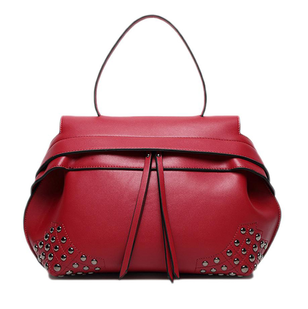 popular house handbag-buy cheap house handbag lots from china